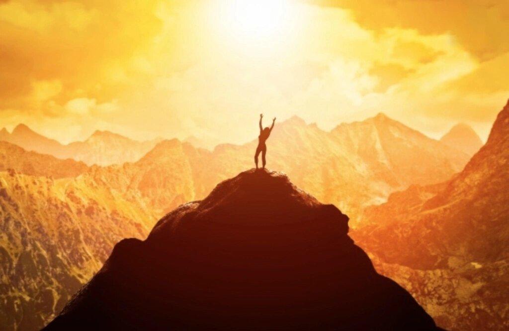 Superando la Adversidad